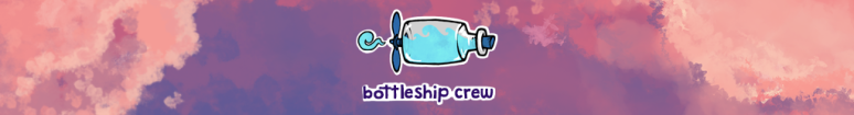 cropped-website_bottleshipheader.png